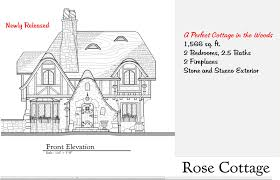 100 storybook cottages floor plans 565 best dream cottages storybook cottages floor plans new custom homes in maryland authentic storybook homes in