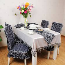 dining room tablecloths dining table cloth