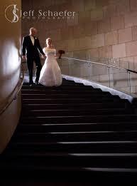 Wedding Reception Venues Cincinnati Freedom Center Cincinnati Wedding Reception Venues Pinterest