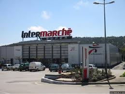 groupe intermarch si ge social travailler chez intermarché glassdoor fr