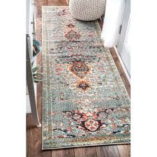 Floor Rug Sizes 290 Best Rugs Images On Pinterest Area Rugs Rug Size And Joss