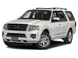 new 2017 ford expedition for sale langhorne pa serving