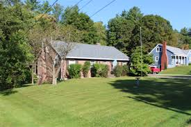 proctor vermont real estate listings