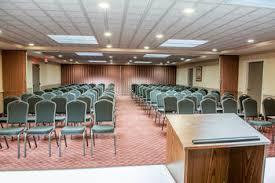 Comfort Suites Ft Wayne Comfort Suites Ft Wayne In Fort Wayne Indiana