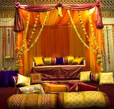 Indian Wedding Decoration Packages Wedding Decoration Ideas And Themes To Lure Your Guests