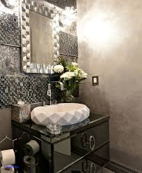 Powder Room Decor Powder Room Decor Beautiful Great Powder Room Design
