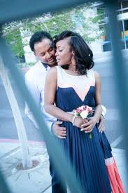 las vegas wedding packages all inclusive cheap best 25 las vegas wedding packages ideas on las vegas