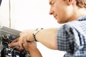 electrical exam for a homeowner u0027s permit