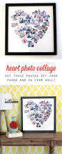 gifts and home decor the most creative diy photo projects ever creative birthday