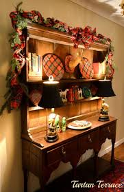 Home Decorating For Christmas 1381 Best Christmas Table Settings Images On Pinterest Christmas