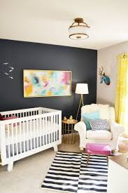 Accent Wall Rules by Accent Wall Tips Bedroom Ideas Small Inspired Are Walls Out Of
