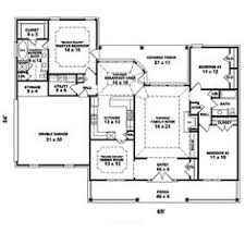 Ranch Home Plans Plan 57305ha Shingle Style Ranch Home Plan Ranch House And