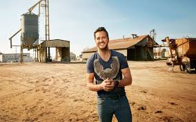 thanksgiving point farm country luke bryan takes you home to leesburg ga u0027i loved growing up here u0027