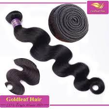 black friday hair weave sales black friday christmas promotion 2014 fast transaction 3bundles