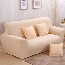 Colorful Sofa Covers Couch Cover Slipcovers Ebay