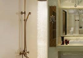 European Bathroom Fixtures European Bathroom Fixtures Best Of 32 Best Small Bathroom Design