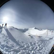divide board shop 39 photos ski snowboard shops 78927 us