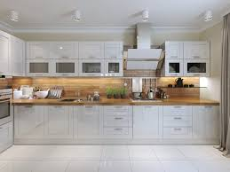 should you paint cabinets or replace countertops should you replace your cabinets or countertop