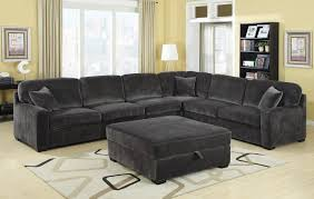 Suede Sectional Sofas York Harvest Microfiber Sectional Sofa With Chaise U2014 Tedx Decors