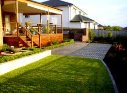 pictures 11 of 17 garden cool and simple landscaping ideas