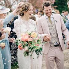 groom wedding groom suits and styles to inspire your s wedding day look brides