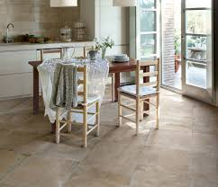 Taupe Laminate Flooring Lexington Porcelain Tile Ct Ma Nh Ri Ny Nj Pa Vt Me New