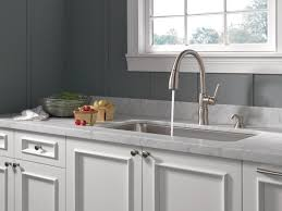 kitchen collections desmond kitchen collection delta faucet