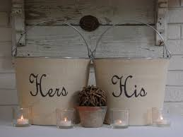 his and hers bridal 116 best his and wedding shower images on gift