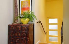 home interior door how much space should be between interior door and floor