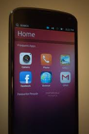 restore android on nexus devices from ubuntu touch