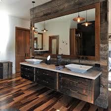 bathroom remodel ideas jrp design u0026 remodel