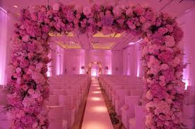 7 sky event agency shows and entertenments decorations wedding