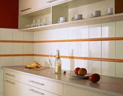 Wall Tile Ideas For Kitchen by A Guide For Selecting Kitchen Wall Tiles U2013 Kitchen Ideas