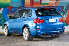 2013 bmw x5 m warning reviews top 10 problems you must know