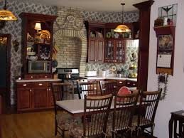 vintage victorian kitchen decoration 370 latest decoration ideas