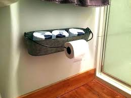wooden toilet paper holder stand bathroom ideas toilet paper storage stand recessed wall niche roll holder wooden