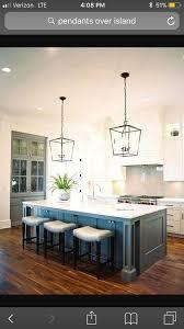 pin lights for kitchen pin by katelin maynard on family style pinterest kitchens house