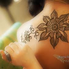 talented henna tattoo artists in fort worth tx gigsalad