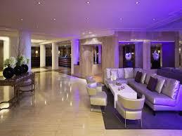 melia white house hotel london uk booking com