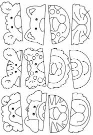 snowflake bentley worksheets 2889 best activities for the punkins images on pinterest 1st