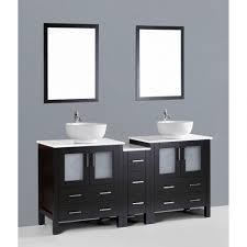 bathrooms design inch double sink vanity top sale bathroom van