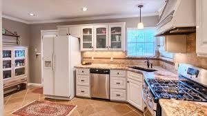 excellent corner kitchen sink cabinet ideas youtube