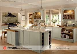 Howdens Laminate Flooring Reviews Kitchen Collection Brochure By Steven123456 Issuu