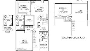 5 bedroom floor plans 2 story house plans 2 story luxamcc org