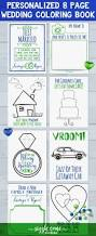 137 best trouwen met kinderen images on pinterest marriage