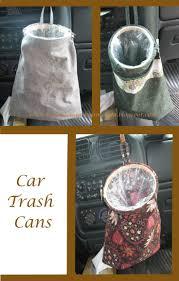 Kitchen Trash Can Ideas Superb Pretty Trash Can 20 Nice Kitchen Trash Cans Cabinet Pretty