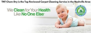 upholstery cleaning nashville tnt chem carpet upholstery cleaning in nashville tn home