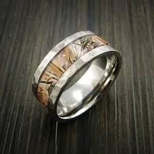 awesome wedding ring cool mens wedding bands