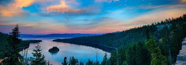 north lake tahoe cabin condo u0026 home rentals agate bay realty