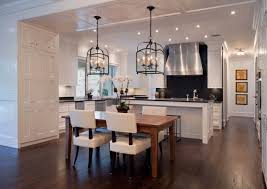 Modern Kitchen Table Lighting Lights For Kitchen Ceiling Modern Kitchen Table Lighting Ideas